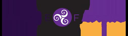 Janine Fafard | Stressful to Soulful